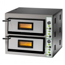 Forno a microonde 1100W