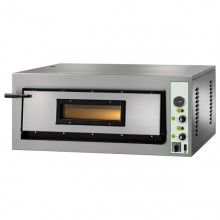 Forno a microonde 1800W